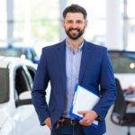 SAGESSE Assurance VSP disponible chez de nombreux concessionnaires